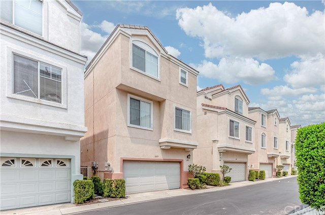 , CA  is listed for sale as MLS Listing PW18197207