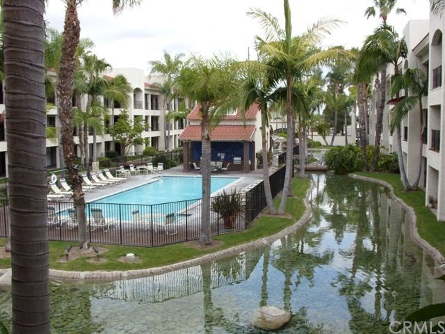 Detail Gallery Image 1 of 1 For 11600 Warner Ave #529,  Fountain Valley,  CA 92708 - 2 Beds   2 Baths