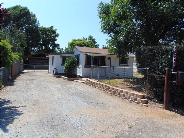 249 Bundren Street Oak View, CA 93022 - MLS #: PW17123747