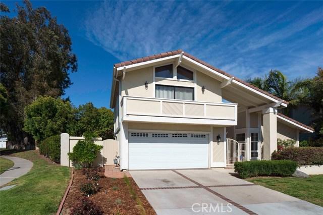 1 Butternut Ln, Irvine, CA 92612 Photo 1