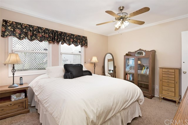 2056 Dawson Avenue Signal Hill, CA 90755 - MLS #: OC17120643