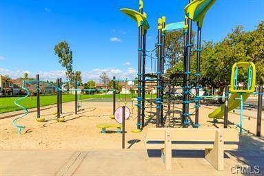 1 Summerfield, Irvine, CA 92614 Photo 12