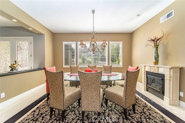 16157 Eastridge Court, San Bernardino, California 91709, 4 Bedrooms Bedrooms, ,3 BathroomsBathrooms,Single family residence,For sale,Eastridge,PW20186300