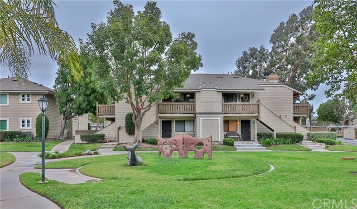 6086  Terrace Lane 92886 - One of Yorba Linda Homes for Sale