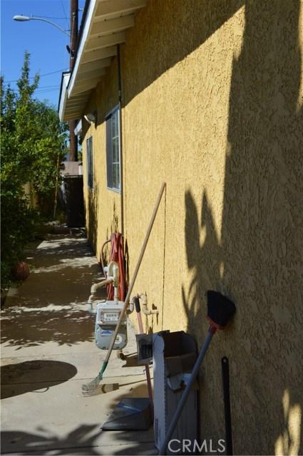 651 La Seda Road La Puente, CA 91744 - MLS #: CV18259390