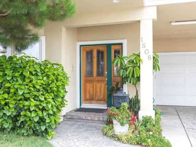 1808 Green Ln, Redondo Beach, CA 90278 photo 27