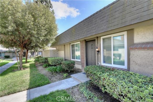 937 S Firwood Ln, Anaheim, CA 92806 Photo 0