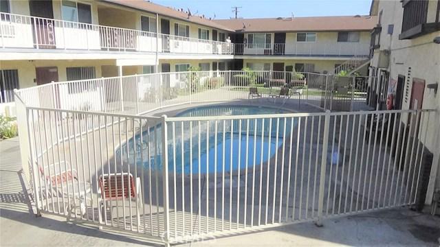 2890 E Artesia Bl, Long Beach, CA 90805 Photo 9