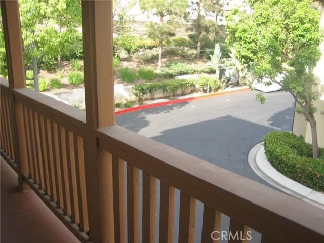 328 Dewdrop, Irvine, CA 92603 Photo 13