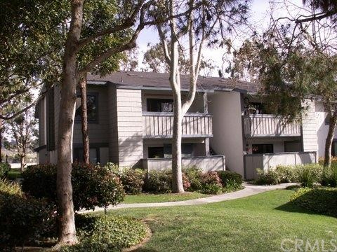 25611 2 Quail Run 2 Dana Point, CA 92629 is listed for sale as MLS Listing OC16126890