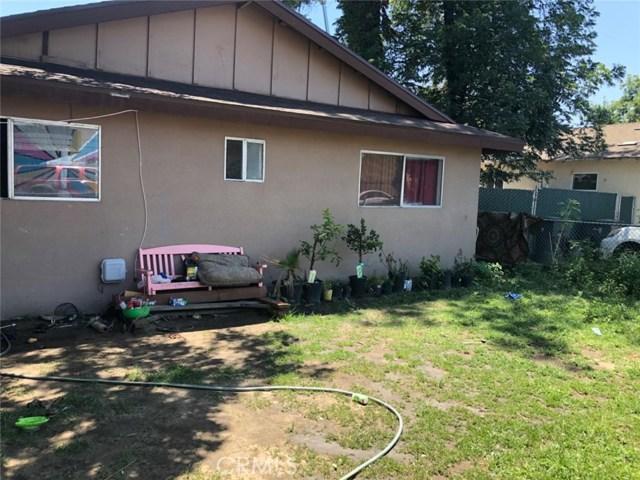 2060 E Webster Avenue, Fresno CA: http://media.crmls.org/medias/b636d7fa-9ed3-40e1-b6ed-3f0c2343d0e9.jpg