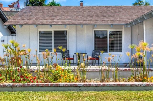 26102 Camino Adelanto Mission Viejo, CA 92691 - MLS #: NP17240264