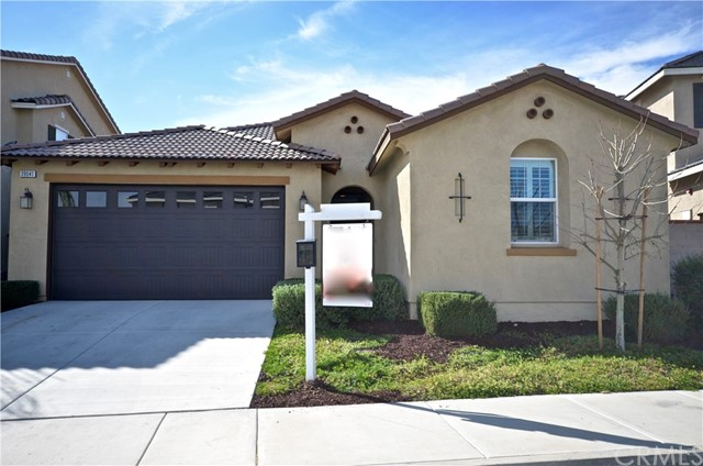 39041 New Meadow Dr, Temecula, CA 92591 Photo 2