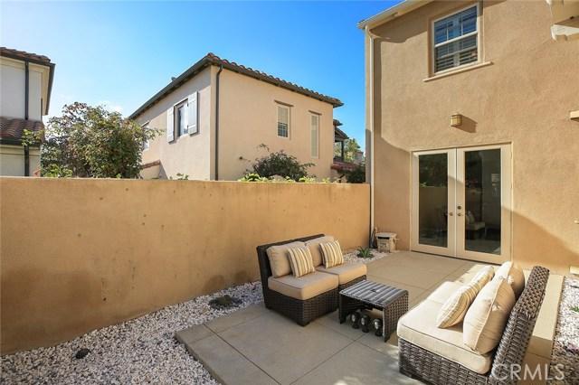 59 Bell Chime, Irvine, CA 92618 Photo 26