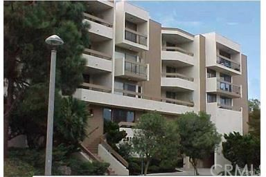 28121 Highridge Road Unit 304 Rancho Palos Verdes, CA 90275 - MLS #: PV17111675
