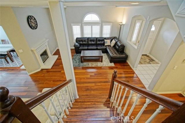 One of Torrance 3 Bedroom Homes for Sale at 22330  Meyler St