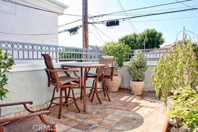 505 7th St, Manhattan Beach, CA 90266 photo 34