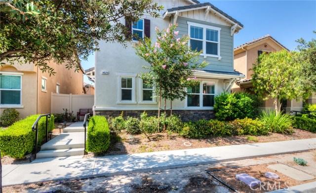 14529  Serenade Drive, Eastvale, California