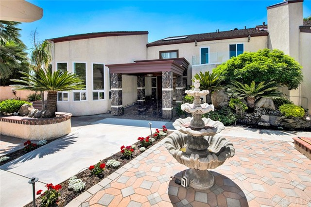 10761  Adams Circle, Villa Park, California