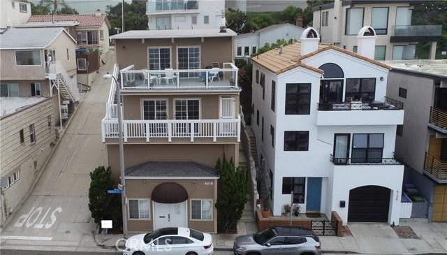 4108 Highland Avenue, Manhattan Beach CA: http://media.crmls.org/medias/b63f9e26-233f-4766-8ba0-9b16febcb633.jpg