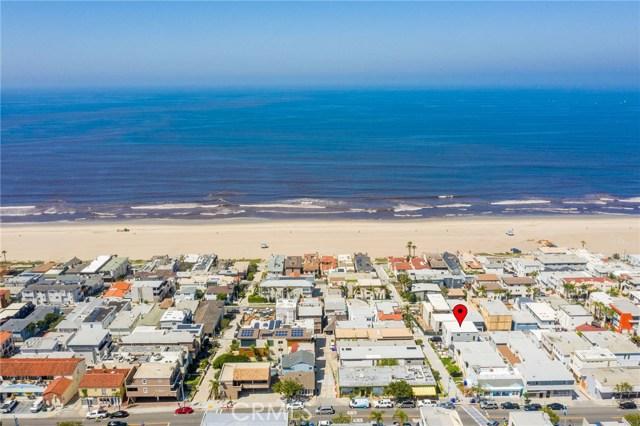 217 35th, Manhattan Beach, California 90266, ,Residential Income,For Sale,35th,SB20086426