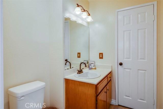 4767 W 138th Street, Hawthorne CA: http://media.crmls.org/medias/b6413ebc-61b2-476e-9b35-886c8b51ae23.jpg