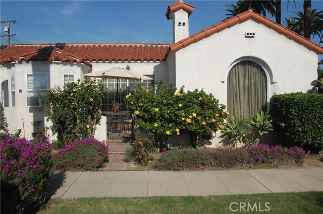2001 San Francisco Av, Long Beach, CA 90806 Photo 3