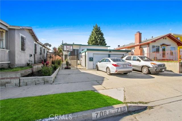 708 E Imperial, Los Angeles CA: http://media.crmls.org/medias/b6432dbd-8048-497c-9e86-edcbec154d64.jpg