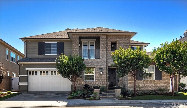 4546  Oceanridge Drive, Huntington Beach, California