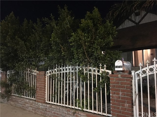 Residential Income for Sale at 11715 Arminta Street 11715 Arminta Street North Hollywood, California 91605 United States