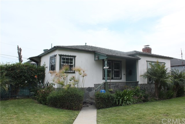 , CA  is listed for sale as MLS Listing FR18100249