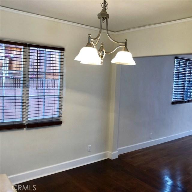 3582 Gundry Avenue Long Beach, CA 90807 - MLS #: PW18268918