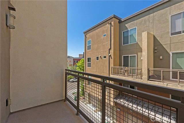 547 Rockefeller, Irvine, CA 92612 Photo 7