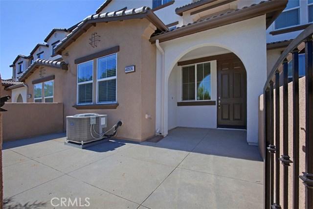 40936 Lacroix Avenue, Murrieta CA: http://media.crmls.org/medias/b6508ca9-a581-4f81-aac4-b0ec61b378a5.jpg