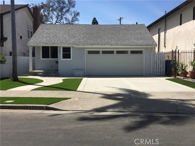2653 Tilden Av, Los Angeles, CA 90064 Photo