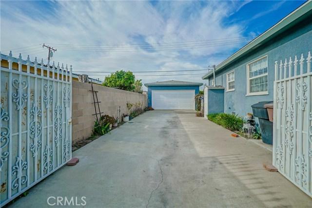 2149 W Lullaby Ln, Anaheim, CA 92804 Photo 3