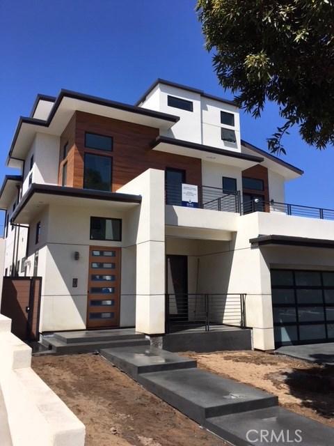 332 AVENUE E, REDONDO BEACH, CA 90277  Photo 9