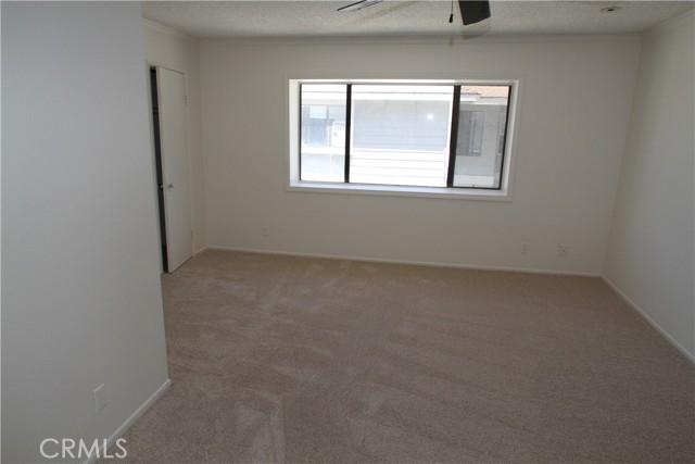 1003 Nancy Lane, Costa Mesa CA: http://media.crmls.org/medias/b6527d96-7a66-4c6f-b865-d52e7e1c16d1.jpg