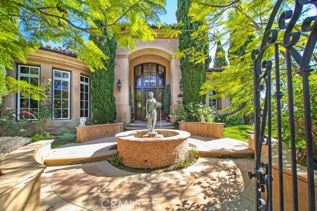 Single Family Home for Sale at 3008 Eminencia Del Norte St San Clemente, California 92673 United States