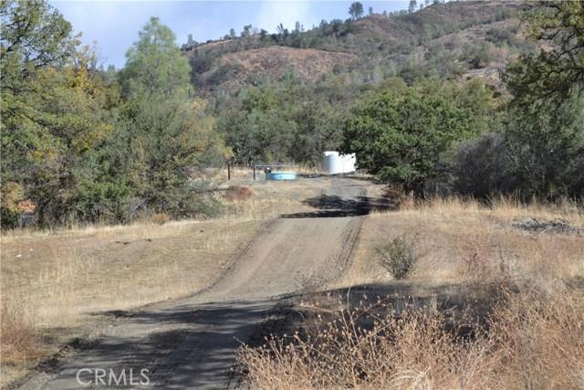 20755 Coalinga Road, Outside Area (Inside Ca) CA: http://media.crmls.org/medias/b65463e9-a824-4c52-9ba4-7e392ce40f51.jpg