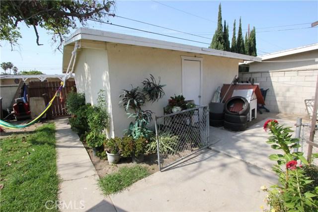 2044 W La Palma Av, Anaheim, CA 92801 Photo 14