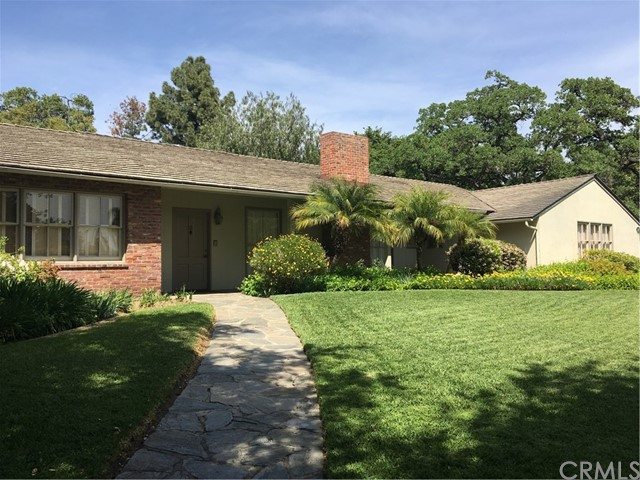Single Family Home for Rent at 925 Singing Wood Drive Arcadia, California 91006 United States