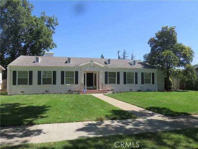 849 20th Street, Merced, CA, 95340