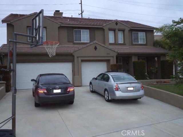 Real Estate for Sale, ListingId: 34524545, Murrieta,CA92563