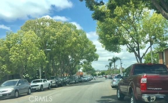 3024 Topaz Lane, Fullerton CA: http://media.crmls.org/medias/b657f918-6421-4fc9-a980-91096aa27ff0.jpg