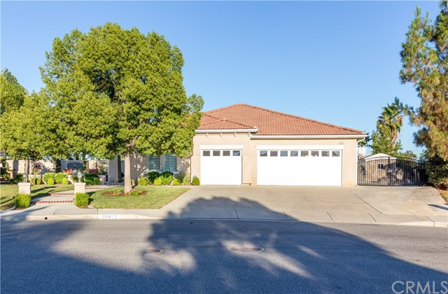 Photo of 32473 Saint Martin Street, Winchester, CA 92596