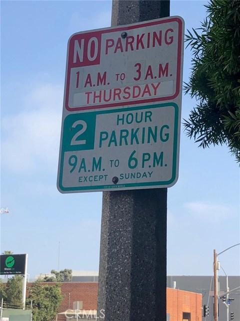1544 7th St 12A, Santa Monica, CA 90401 photo 21