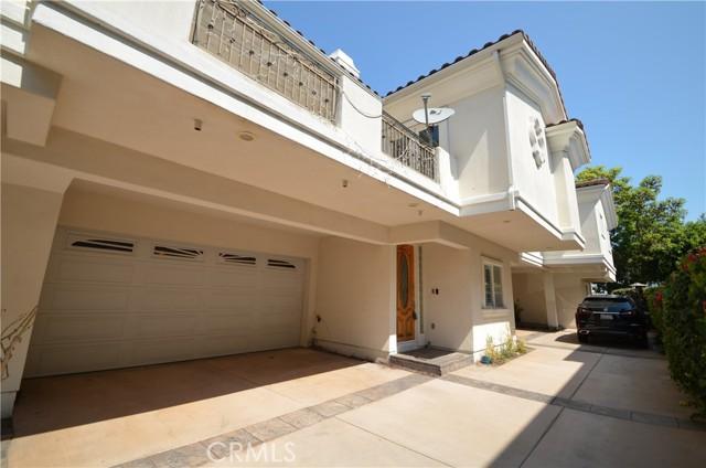 2207 Vanderbilt Ln B, Redondo Beach, CA 90278