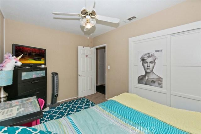 247 Hartzell Avenue Redlands, CA 92374 - MLS #: EV18144688