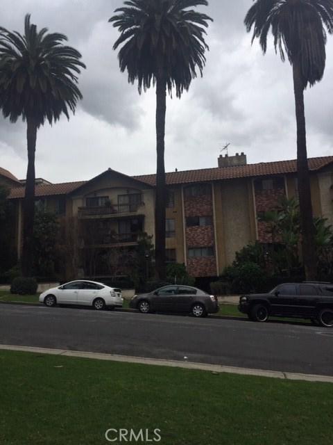 1750 Camino Palmero St, Los Angeles, CA 90046 Photo